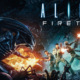 Aliens: Fireteam es un nuevo shooter cooperativo basado en la saga Alien
