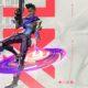 Riot Games nos muestra el Acto 2 del Episodio 2 de VALORANT