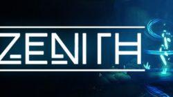 El MMO en Realidad Virtual Zenith luce mejor que nunca en su nuevo tráiler