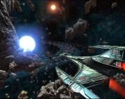 Star Trek Online: Disponible para MAC