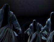 Lord of the Rings Online: Novedades en el arma legendaria y eventos de primavera