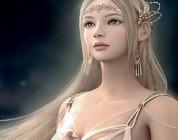 Aeria Games renueva la licencia de Shaiya