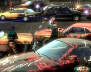 All Points Bulletin: Reloaded ya disponible para PS4