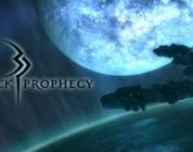 Black Prophecy cerrará sus servidores el 26 septiembre