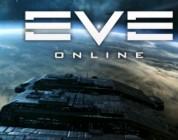 Un diseñador de EVE Online cree que gusta «lo cotidiano» en los MMO