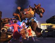 ¡Sorteamos 7 copias de The Secret World para Steam!
