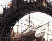 Guild Wars 2: Video de Arco del León