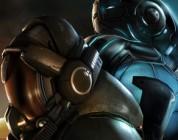 Black Prophecy se prepara para lanzar Episode 2: Species War