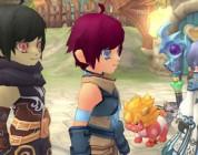 Eden Eternal anuncia el Ranger y nuevo contenido