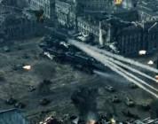 End of Nations no se lanzará en 2011 sino en 2012