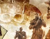 La versión Free-to-Play de Fallen Earth ya tiene fecha de lanzamiento