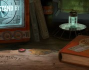 Bethesda recupera los derechos para realizar un MMO de Fallout