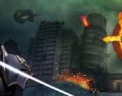 Hellgate London vuelve con un trailer de 12 minutos