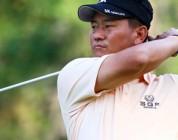 La élite del golf llega a Shot Online