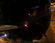 Gameforge anuncia Star Trek – Infinite Space