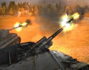 Wargaming.net está listo para sorprender el E3 2011