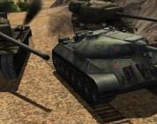 World of Tanks ya mueve 3 millones de tanques