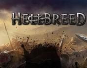 Hellbreed, juego Hack & slash para navegador, disponible en Español