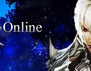 R2 Online arrancará su Closed Beta el 23 de Junio