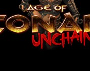 Age of Conan: Unchained (free-to-play) abre sus puertas mañana