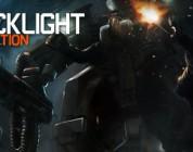 E3:Primer vídeo de Blacklight: Retribution