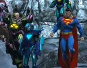 Actualización nº 13 de DC Universe Online en marcha