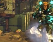 Firefall: Red 5 y Webzen cerrarán pronto su disputa