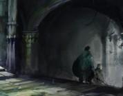 Guild Wars 2: Información de las mazmorras