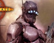 Hellgate: London reaparece en Steam como juego de pago y sin multiplayer