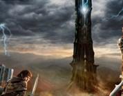 Vídeo del 5º aniversario de Lord of the Rings Online