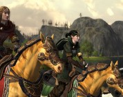 Lord of the Rings Online: Algunos servidores de US y EU cerrarán en 2016