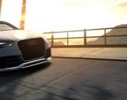 Need for Speed World alcanza los 5 millones de usuarios