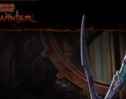 Cryptic nos presenta un nuevo trailer de Neverwinter