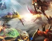 Aeria Games desvela el sistema Crystal para RoTT