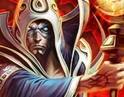 Runes of Magic ofrece premios por un valor de 10.000 euros