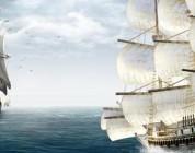 gPotato toma los derechos de Uncharted Waters Online