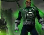 Imágenes y trailer de la expansión DLC para DC Universe Online