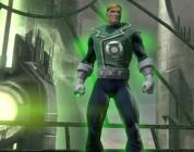 Primera expansión DLC para DC Universe Online