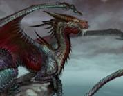 Nueva información de Lotro: Rise of Isengard