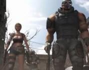 Born to Fire se presentará durante la Gamescom 2011