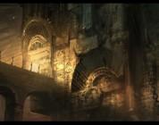 Guild Wars 2: Cinemática de las Catacumbas de Ascalon