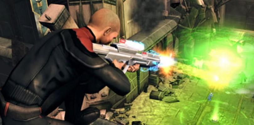 Star Trek Online presenta su cuarta gran actualización