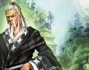 Nuevos vídeos gameplay de Age of Wulin