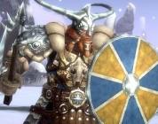 Aika Online Epic II comienza el Exodus