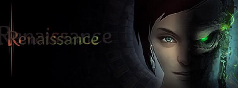 Lanzada oficialmente la actualización Allods Online: Renaissance