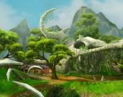 Nuevo vídeo gameplay y detalles de ASTA