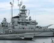 Llegan los buques de guerra, se presenta World of Battleships