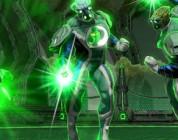 Imágenes y vídeo de la nueva DLC para DC Universe Online