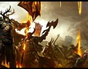 Guild Wars 2: Misiones de clan- una buena base