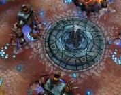 Avance – League of Legends Dominion